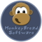 Monkey Bread Software